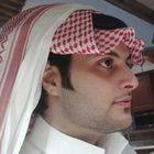 sultan alotaibi