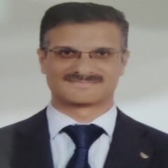 Ahmed Montasser Hasan Ibraheem Farag