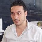 mohammed alhamdouni