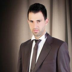 abdulrahman hijjawi