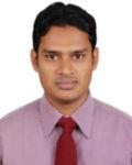 Md. Shahadat