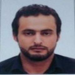 Saleh Al Abdulrahman