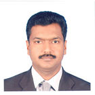 BOBY VARGHESE