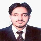 Akhtar Zaib