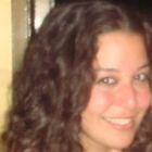 Noor Hassanein