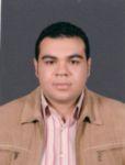 Amgad Salama
