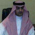 Majed Alrasheed