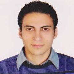 ahmed mahmoud abd el- aal mohamed soliman