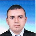 هشام عبد المنعم