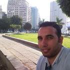 عبد الرحمن صبحى محمد على محرم محرم