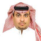Mousa ALANAZI (HR Certified)