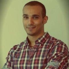 Salameh Zeyad Al-Alem