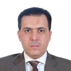 Fouad Hajjaj