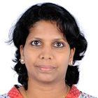 Reshma Penattu Thazathu