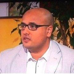 Haitham Fathy Mahmoud Abouagaga