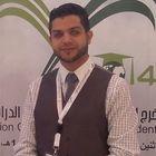Majed Alharthy