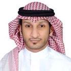 أحمد الأسمري