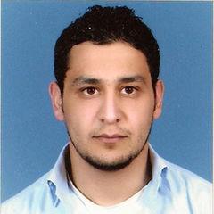 Aws Talal Hawash