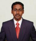 Sujith Sundaran Thottarath