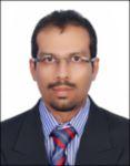 Prem Kalandy Munhakkanny
