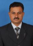 Syed Yousuf Iqbal
