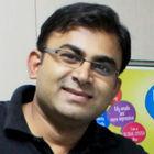 Naveen Kumar Chauhan