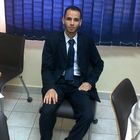mahmoud farag mohammad youssef