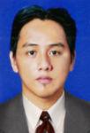 marvic jun jr limpangog