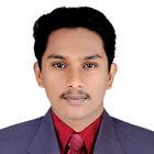 Abhijith Venugopal Vaishnavam