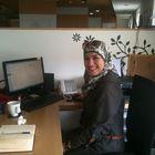 Rasha Qasem