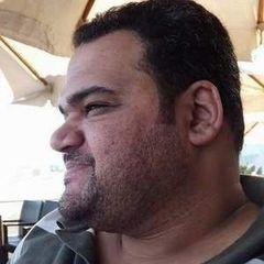 Mohamed Nagy Abdul Aziz