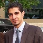 Tamer Omran