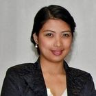 Careen Aguilar