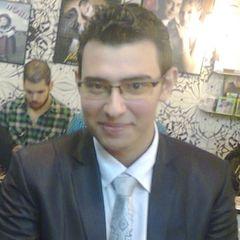 محمد أحمد حويدق