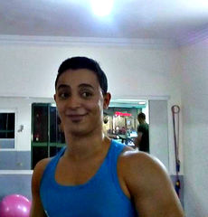 Ayman talaat fouad mohamed hassan talaat
