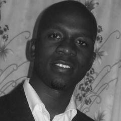 Stanley Zimbizi