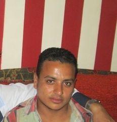 ahmed khaled shapan