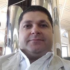 Malek Raslan