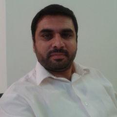 Majid ullah
