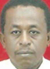 Abd Elgadir Ahmed Eltahir hassan