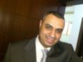 Amjad Al Ashqar