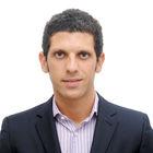 Bassem Abi Saber