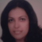 amal mostafa mahmoud