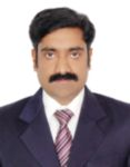 Sumesh Kumar Kunnummal Velayudhan Ku...