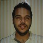 Yahia Alboun