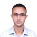 Youssef CHAOU