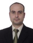 Ibrahim Dib