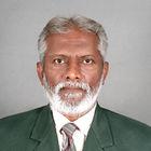 Vickramadhithan Rajamani