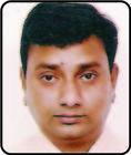 Chitrapal Singh