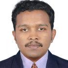 sandeep mantharayil